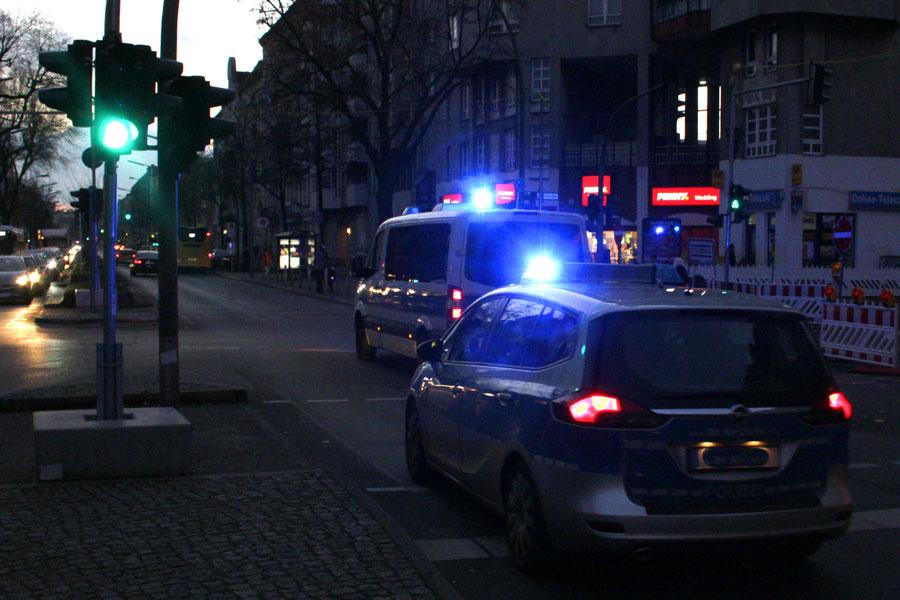 bussfahrerin angegriffen wollankstraße (2).jpg