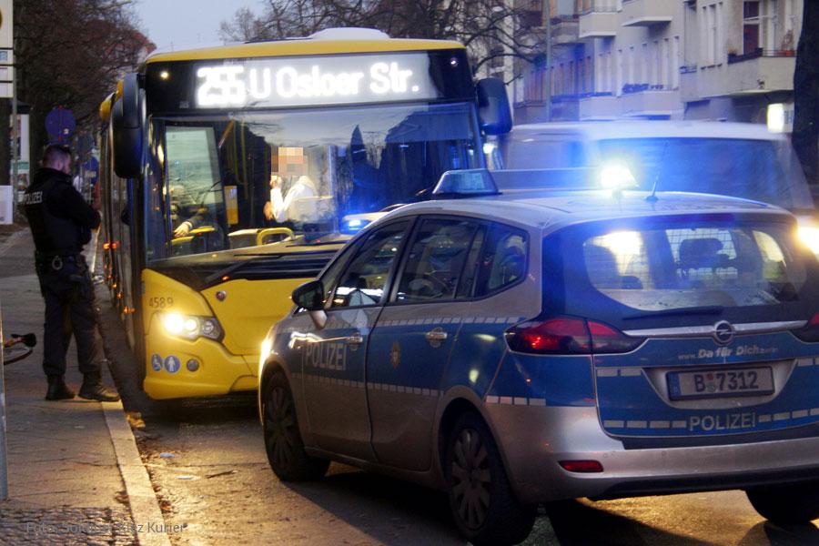 bussfahrerin angegriffen wollankstraße (4).jpg