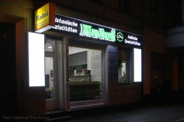 Madni-Prinzenallee-27_2