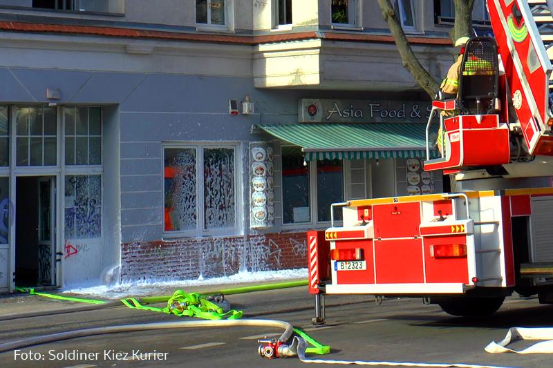 Feuer Asia Imbiss Drontheimer Straße (4).jpg