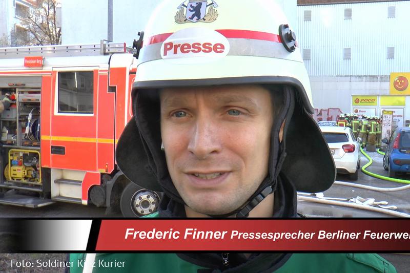 Feuer Asia Imbiss Drontheimer Straße (5).jpg