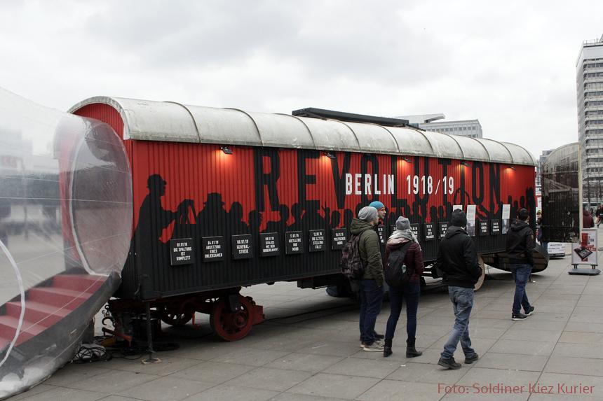 100 Jhre Revolution Berlin (1).jpg