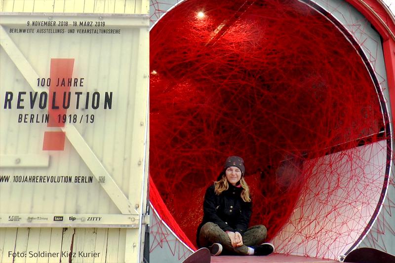 100 Jhre Revolution Berlin (10).jpg