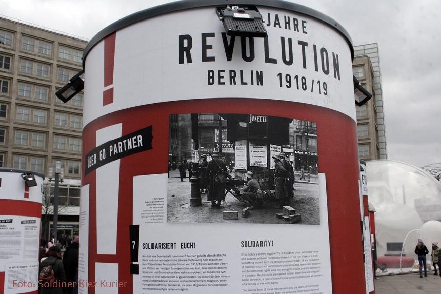 100 Jhre Revolution Berlin (6).jpg
