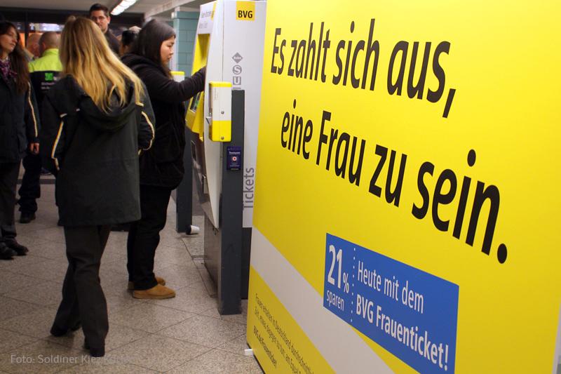 frauenfahrschein bvg equal pay day (2)