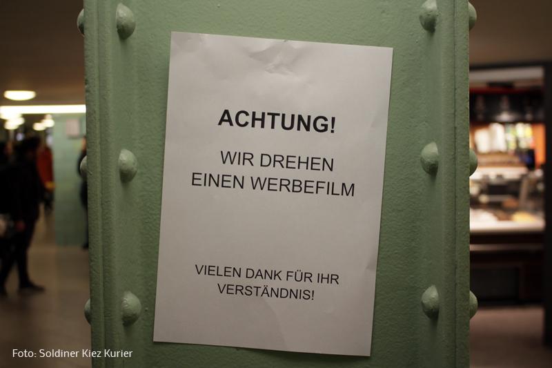 frauenfahrschein bvg equal pay day (7)