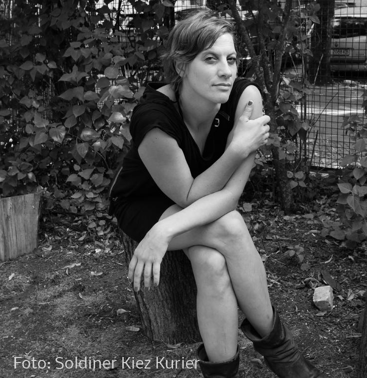 Lena Reich
