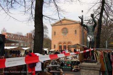 leopoldplatz Messerattacke (2)