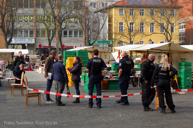 leopoldplatz Messerattacke (3).jpg