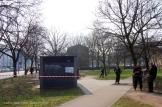 leopoldplatz Messerattacke (6)