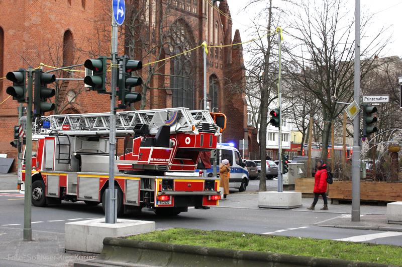 Rauchmelder Soldiner Straße löste aus (1).jpg