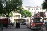 Kellerbrand Wollankstraße (2)