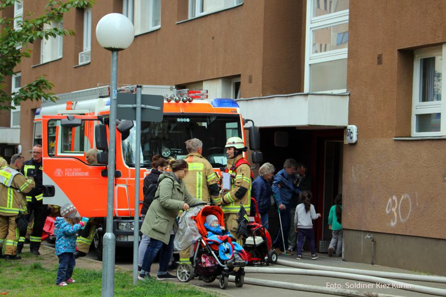 Kellerbrand Wollankstraße (6)