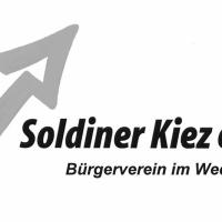 Führung durch den Soldiner Kiez