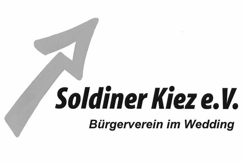 Sosldiner Kiez Verein