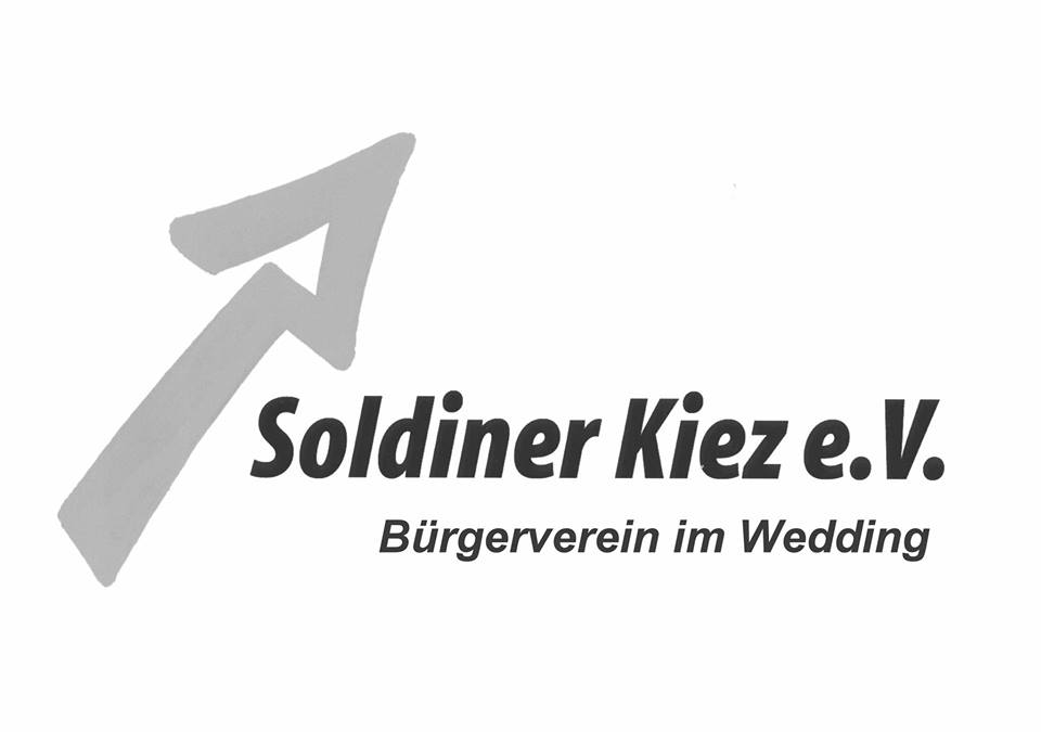 Sosldiner Kiez Verein.jpg