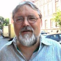 Thomas Kilian wird eine Gesprächsrunde mit dem Bundespräsidenten moderieren