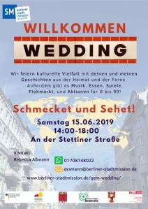 willkommen wedding stadtmission1