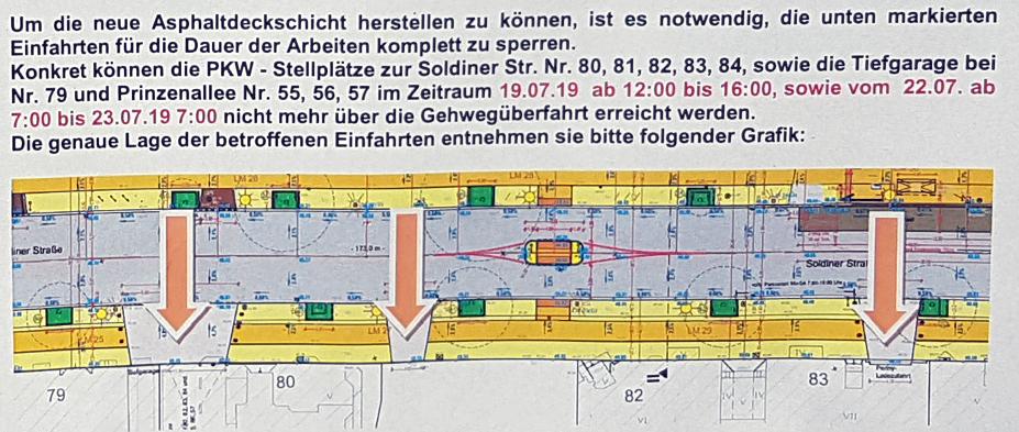 Bauvorhaben Soldiner Straße.jpg
