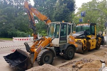 Soldiner Straße Bauabschnitt fertig.jpg