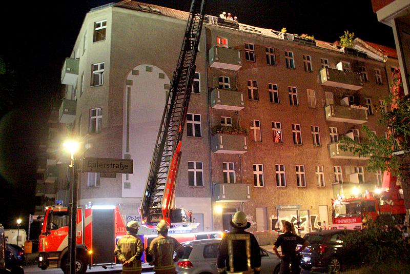 Dach weg Eulerstraße (4).jpg