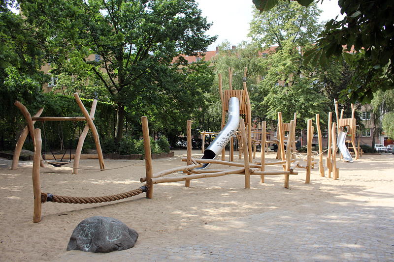 Eulerspielplatz (2)