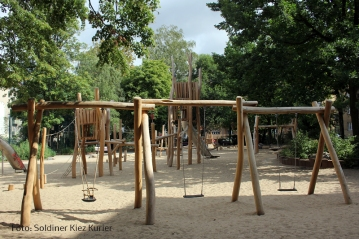 Eulerspielplatz (4)