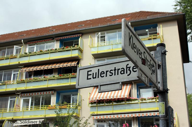 Eulerspielplatz (5)