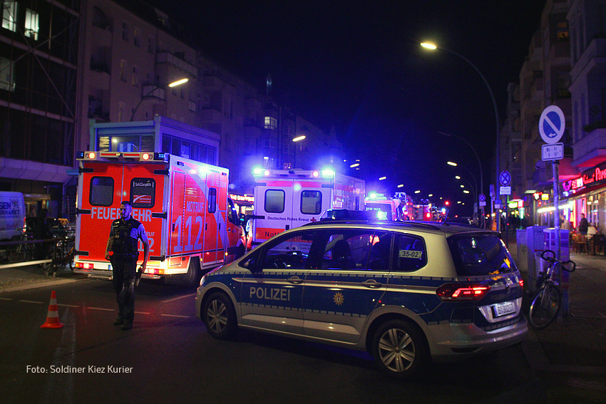 Feuer Luxemburger Straße (2).jpg