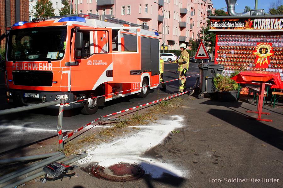 gefährlicher Unfall Osloer Str (4).jpg