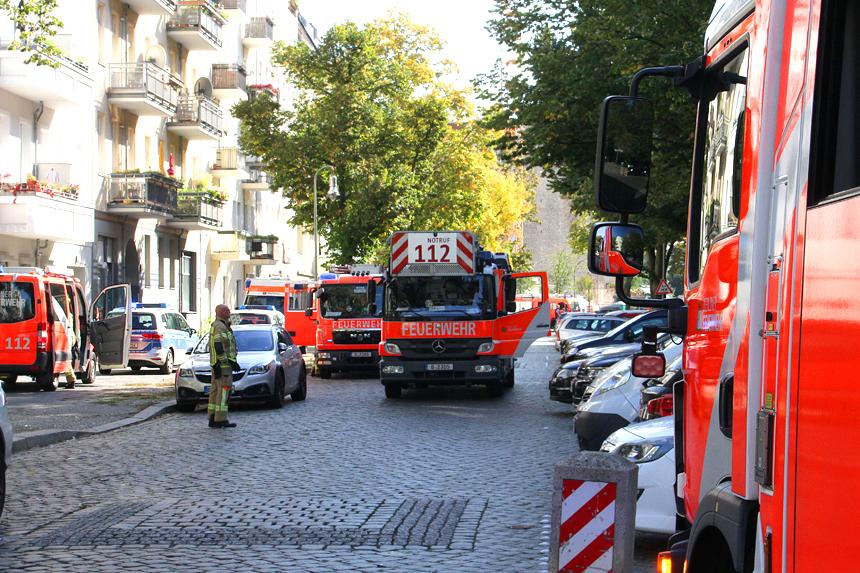 Schornstein dicht Soldiner Straße (1).jpg