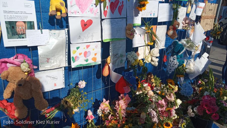 stilles gedenken Invalidenstraße (4)