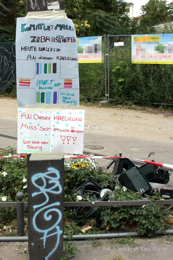 Trauer um tote invalidenstraße (3).jpg