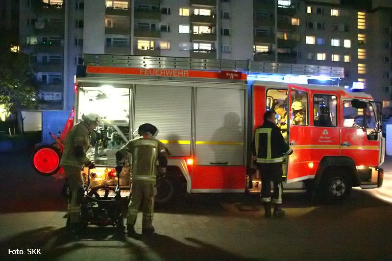 Wohnhaus Wollanstraße Brandgeruch1.jpg