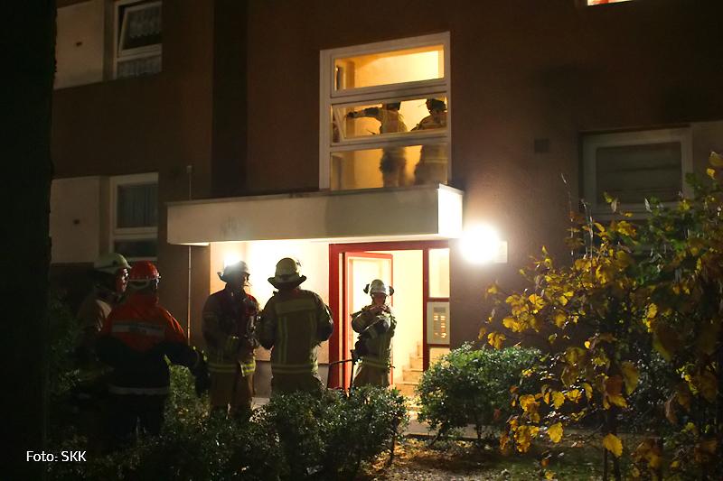 Wohnhaus Wollanstraße Brandgeruch2.jpg