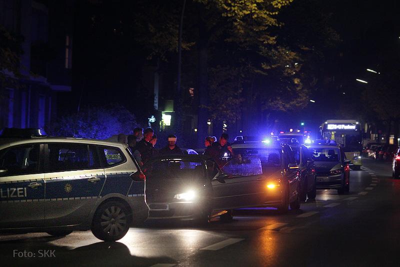 Wollankstr BMW beschlagnahmt (1).jpg