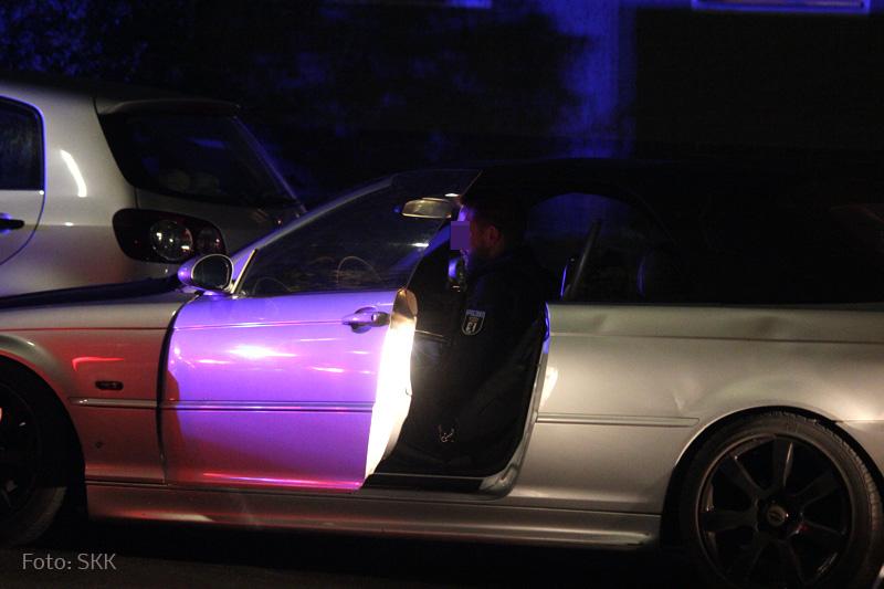 Wollankstr BMW beschlagnahmt (3).jpg