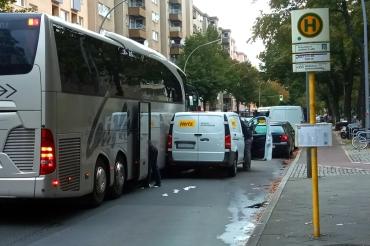 wollankstraße einheitskuscheln (3)