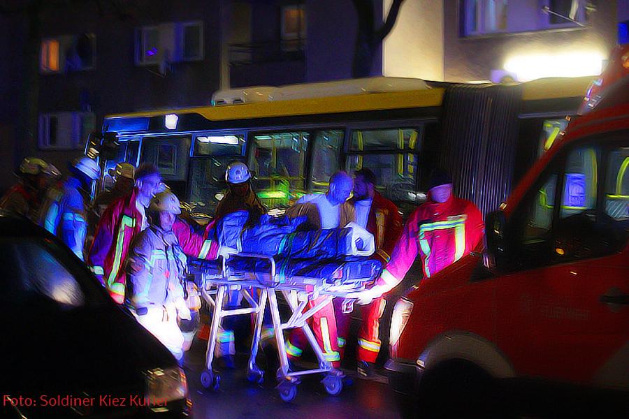 schwerer Unfall Wollankstrasse (2).jpg