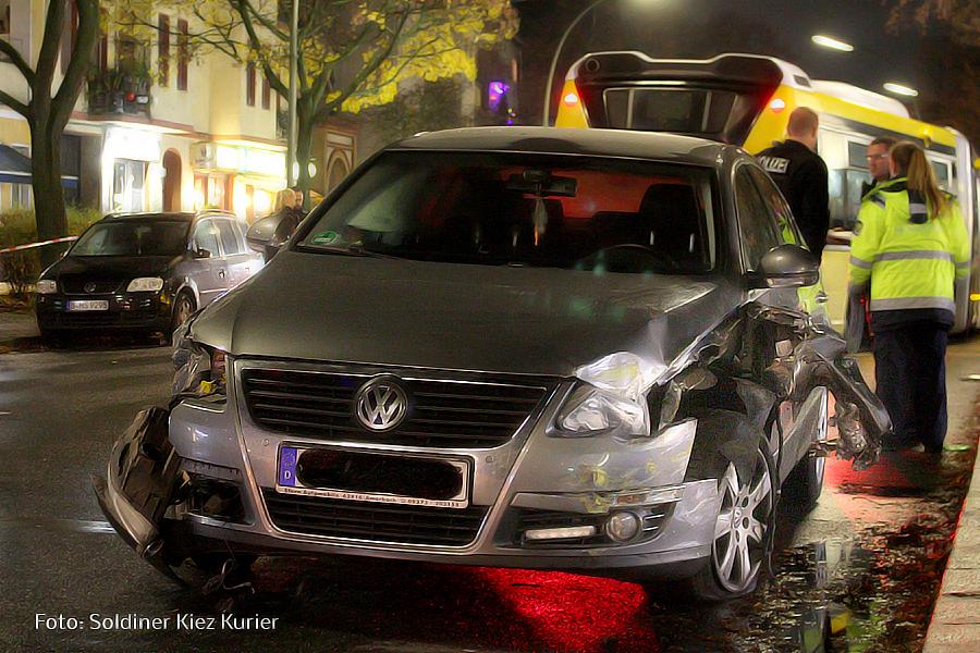 schwerer Unfall Wollankstrasse (4).jpg