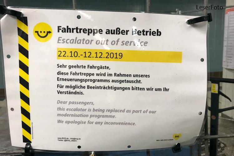 U Leopoldplatz (1)