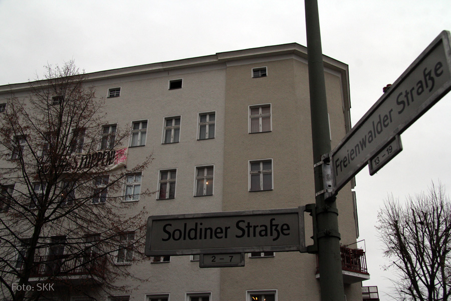 gerald Zwangsräumung Soldiner Str.jpg