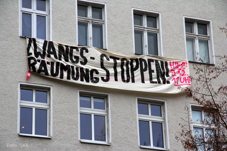 gerald Zwangsräumung Soldiner Straße.jpg