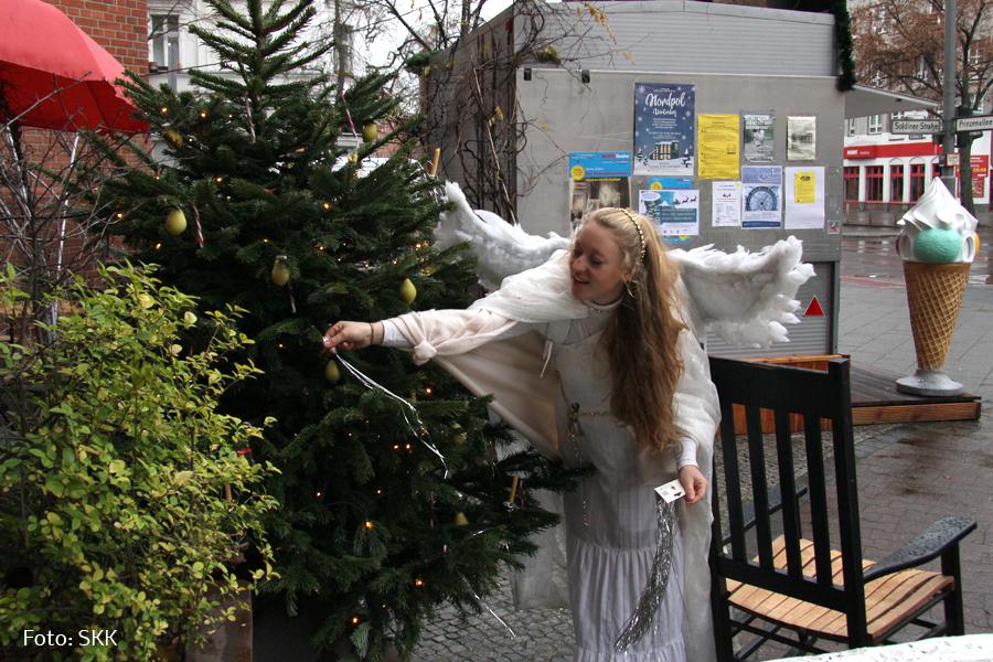 weihnachtswunschbaum soldiner Kiez (1).jpg
