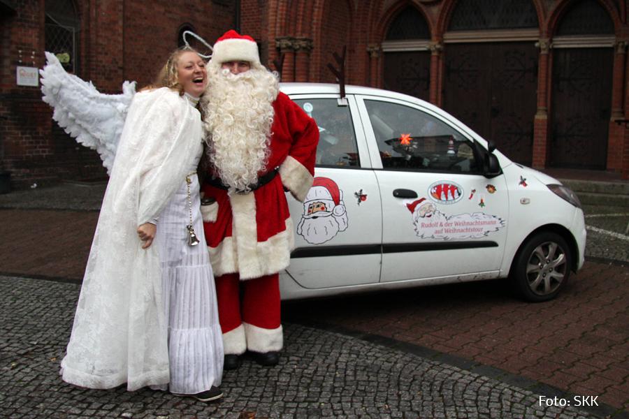 weihnachtswunschbaum soldiner Kiez (3).jpg