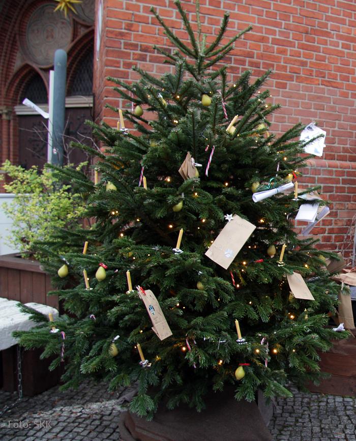 weihnachtswunschbaum soldiner Kiez (4).jpg