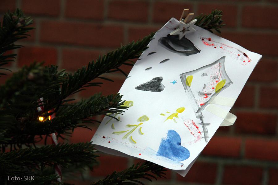 weihnachtswunschbaum soldiner Kiez (5).jpg
