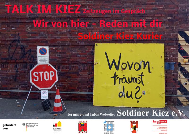 Talk im Kiez Soldiner Kiez Zeitzeugen1.jpg