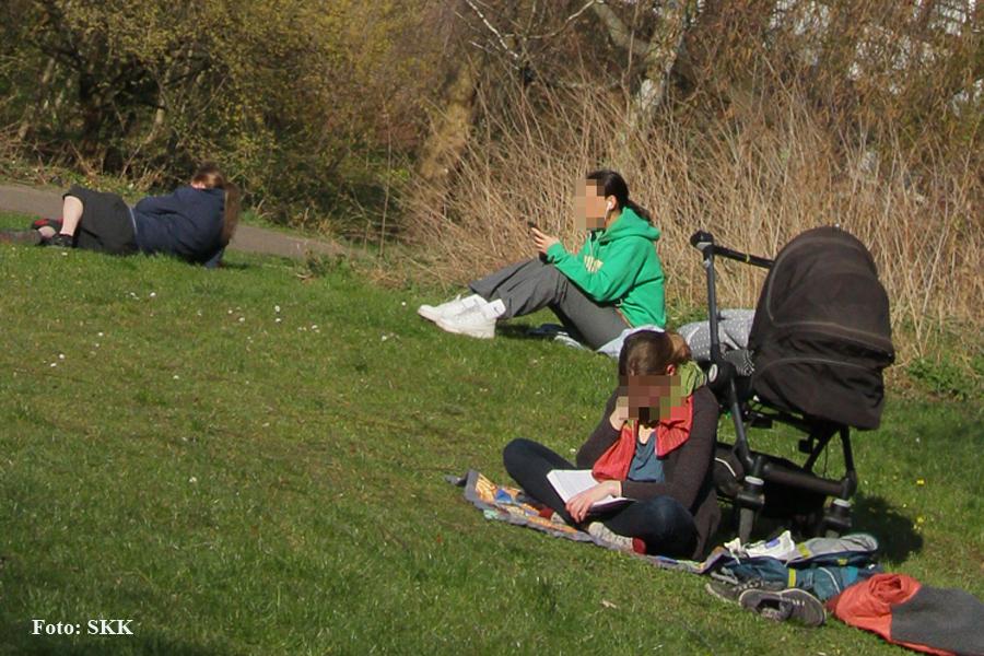 Corona Verbot in Berliner Parks (2).jpg