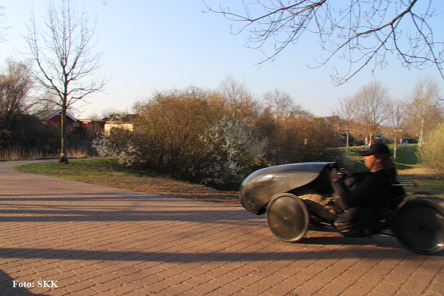Corona Verbot in Berliner Parks (4).jpg